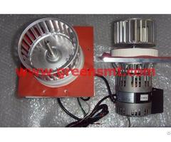 Smt Spare Part Heller Reflow Motor Cbm 9230