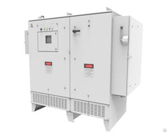 Variable Speed Drive Ak06