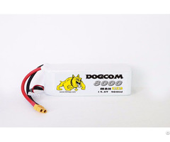 8000mah 4s 14 8v 25c Multi Rotors