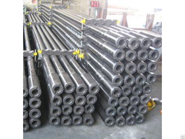 G105 Drill Pipe Api Spec 5dp Nc38 88 9mm Wt 9 35mm