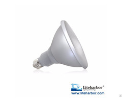 15w 18w High Efficiency Traditional Halogen Style Dimmable Led Par38 Bulb
