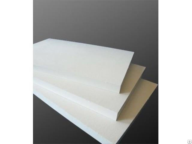 Ceramic Fiber Board China