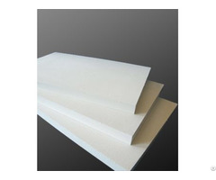 Ceramic Fiber Board China
