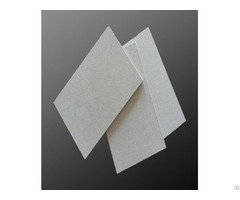 1050 Calcium Silicate Board