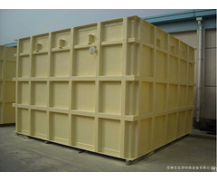 High Quality Ibc Tank With Steel Frame For Sale