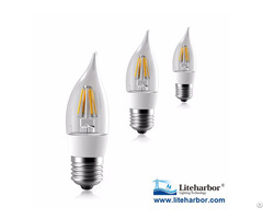 Wholesale Light Bulbs Ul Led Filament Bulb