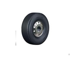Tbr Tyre F688