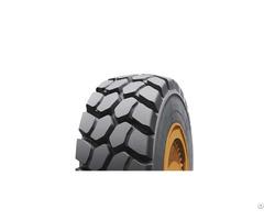 Otr Tyre Cb763