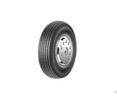China Sand Tyre