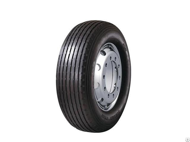 Sand Tyre E 1