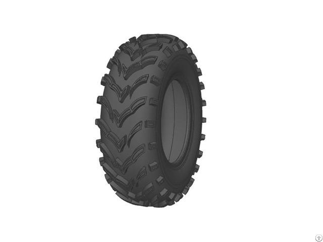 Atv Tyre Atv4