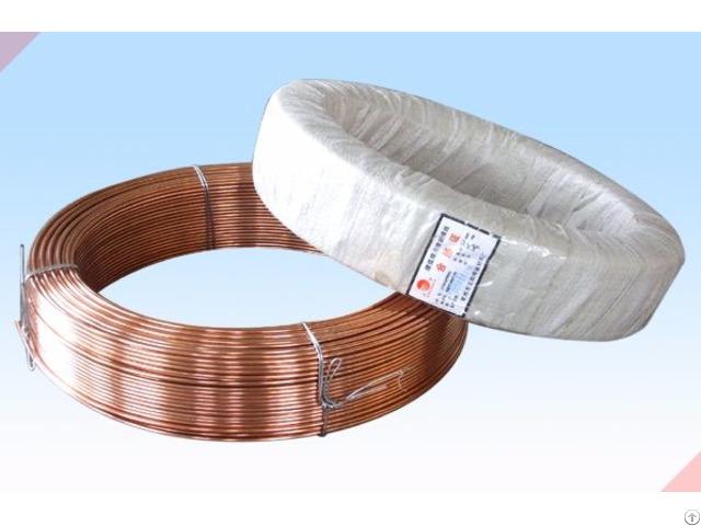 Stainless Steel Welding Wire 301