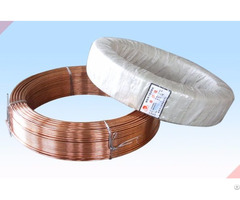 Stainless Steel Welding Wire 301