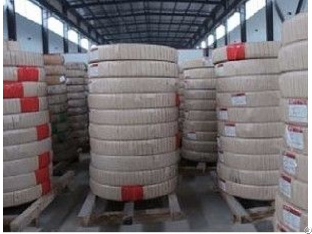 Co2 Welding Wire Manufacturer