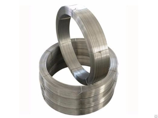Low Price Stainless Steel Mig Welding Wire