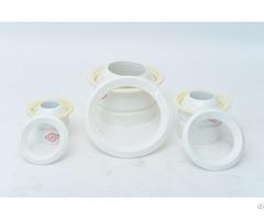 Fk026 Spherical Nozzle Air Diffuser