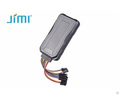 Gt06e 3g Gps Tracker Multifunctional Tracking Device