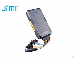 Gt06f Compact Gps Vehicle Tracker