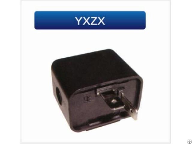 Yxzx Buzzer