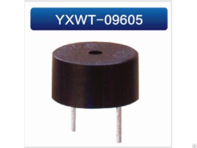 Yxwt 09605 Buzzer