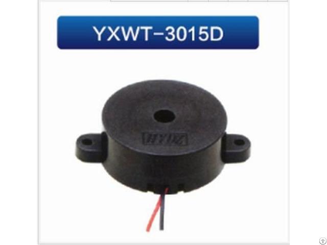 Yxwt 3015d Buzzer