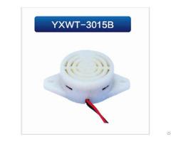 Yxwt 3015b Buzzer