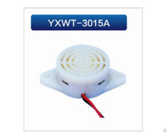 Yxwt 3015a Buzzer
