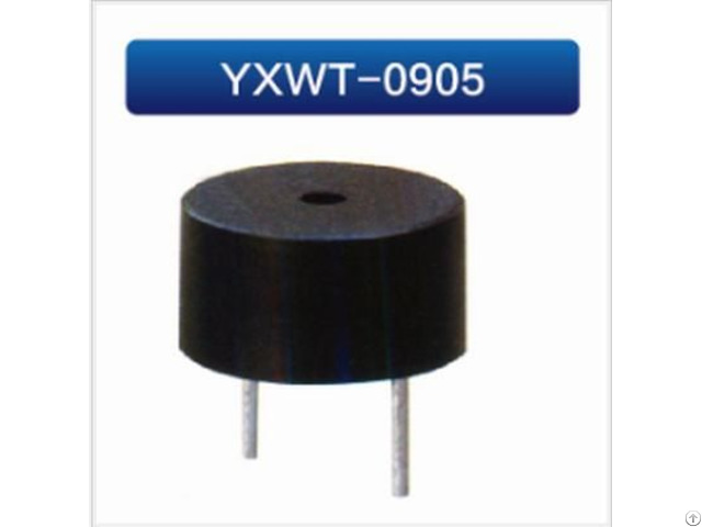 Yxwt 0905 Buzzer