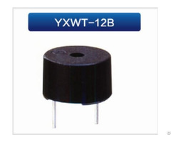 Yxwt 12b Buzzer