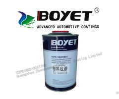 Bytf600 Plastic Primer