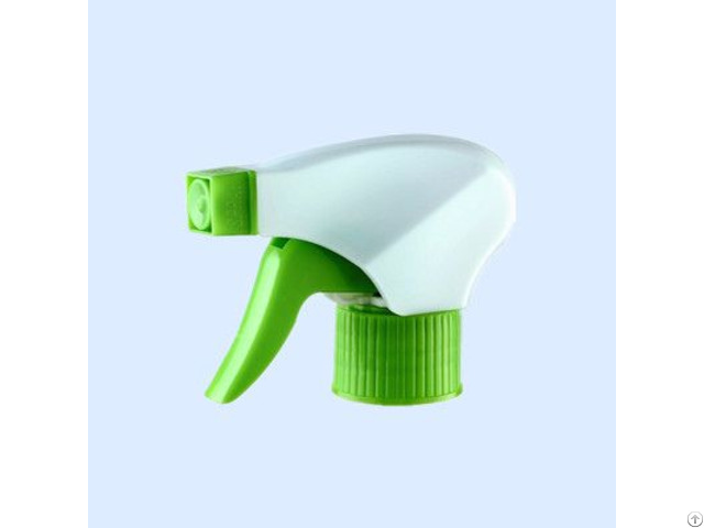 Trigger Sprayer For Bottle