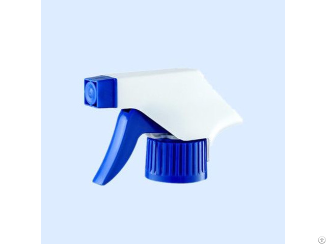 Nozzle Spray