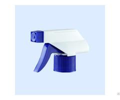 Foamer Sprayer