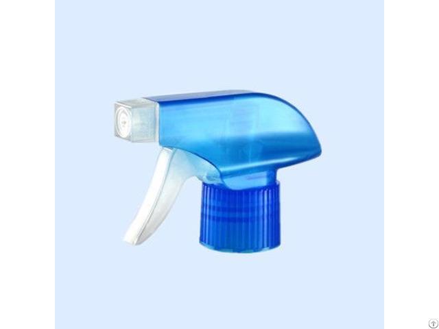 Trigger Sprayer28 410