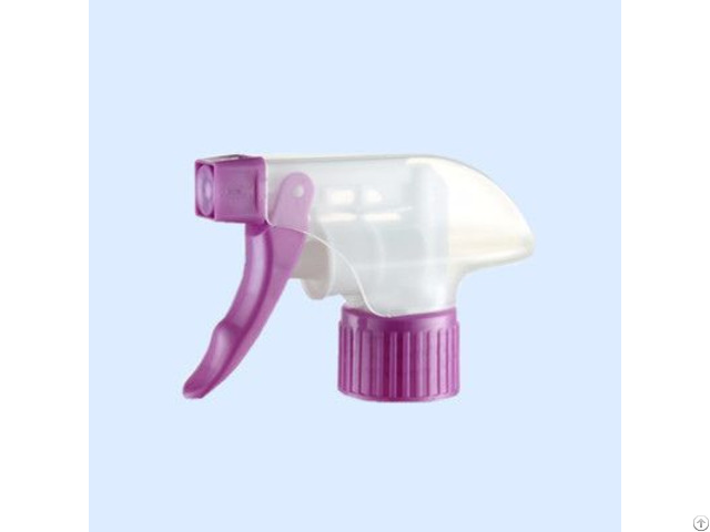 Foam Trigger Sprayer