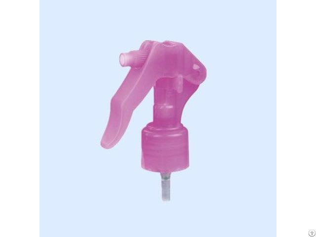 Mini Pump Sprayer