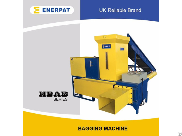 Cheap Wood Shavings Press Machine With Ce