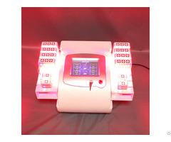 Mitsubishi Ml101j27 Diodes Lipo Laser Fat Reduction Machine
