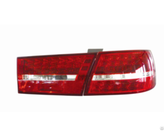 Hyundai Sonata Tail Lamp