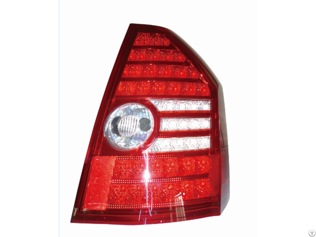 Chrysler300c Tail Lamp
