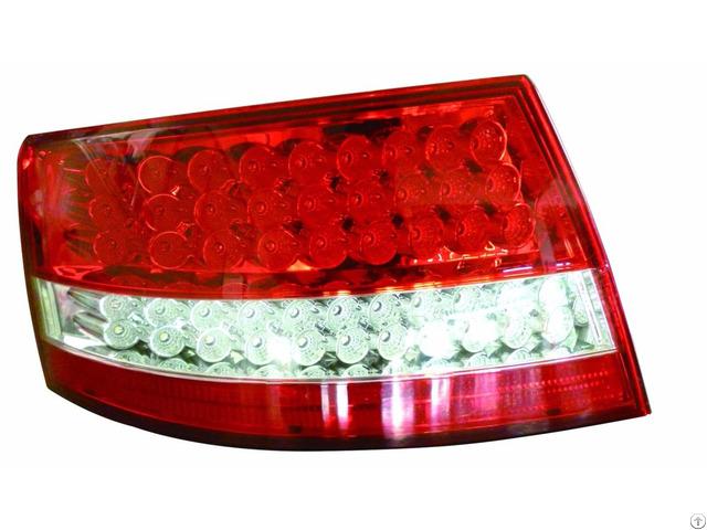 Audi A6l Tail Lamp