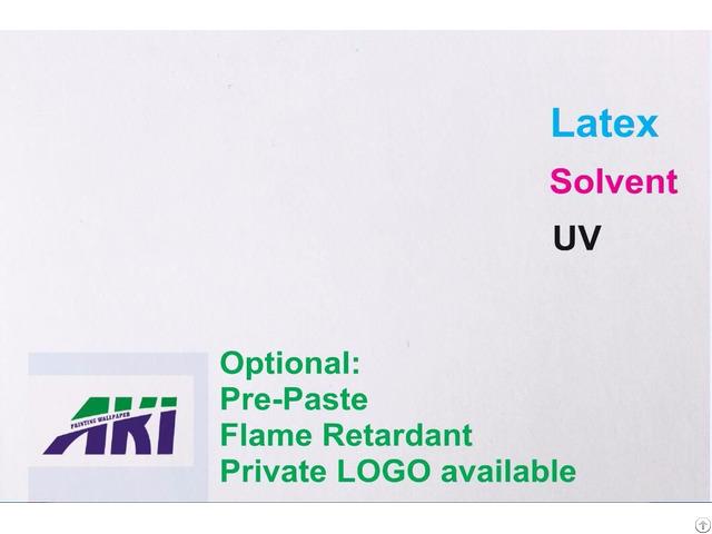 Aki 012 Semi Glossy Base Printable Wallpaper
