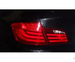 Bmw 5 Series Tail Lamp