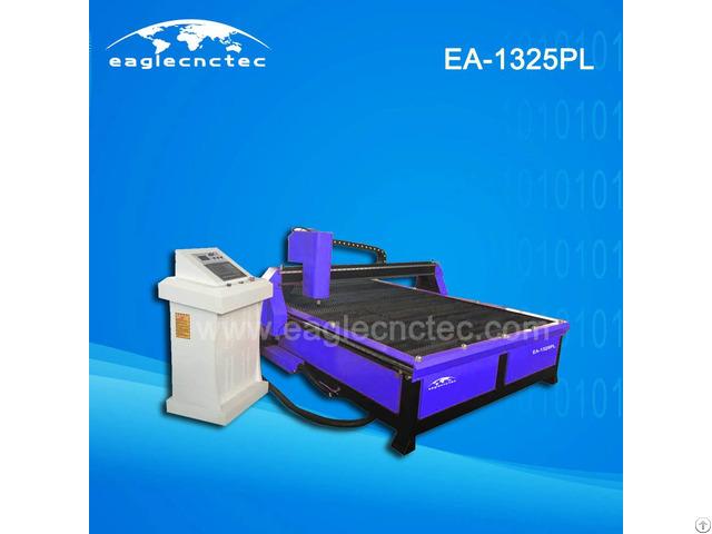 Cheap 1325 Cnc Plasma Cutting Machine For Sheet Metal
