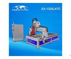 Atc Cnc Router 1325 Machining Center For Modern Furniture Making