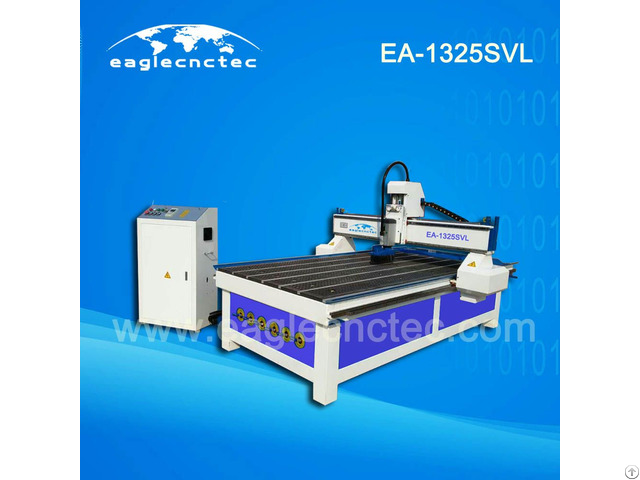 High End Cnc Router Kit 4 8