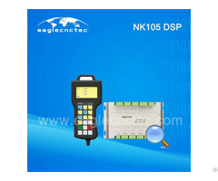 Cnc Router Dsp Controller Systems Weihong Nk105g2