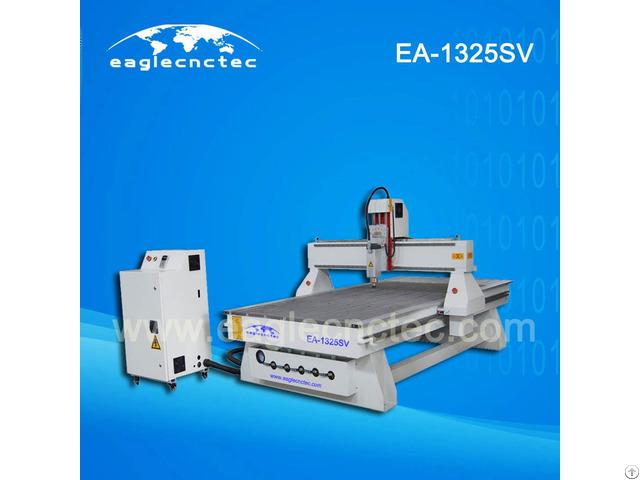 Inexpensive 1325 Cnc Routing Machine