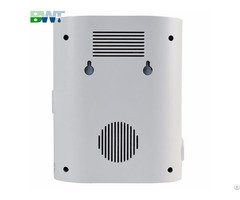 Newest Ozone Generator For Cleaning Vegetables 800 Mg H Water Air Treatment