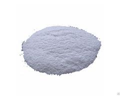 Exfoliated Perlite
